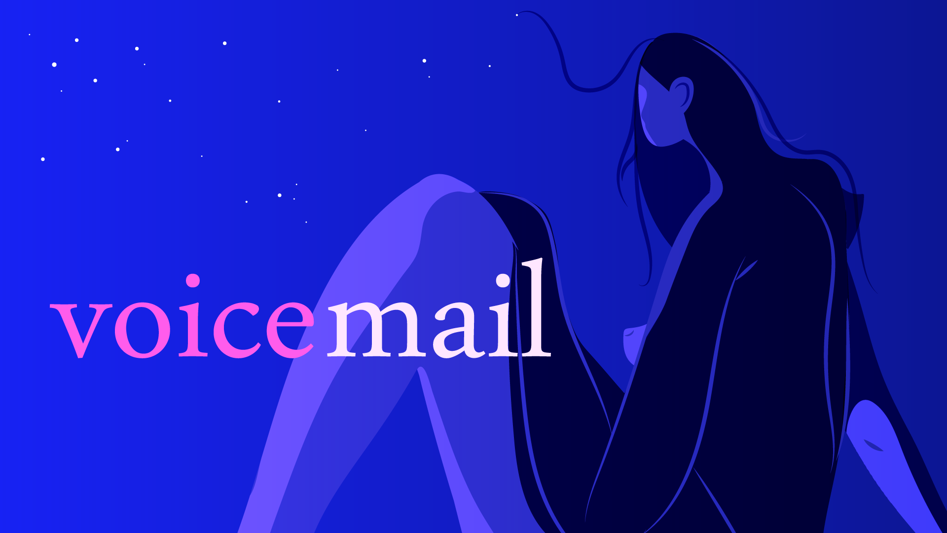 07-Voicemail-Cover