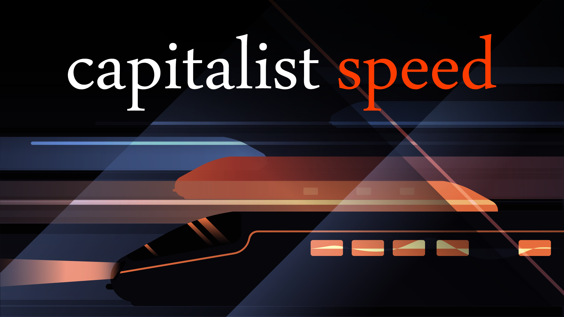 08-Capitalist-Speed-Cover